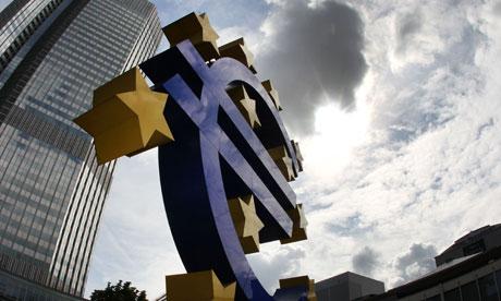 European-Central-Bank-008