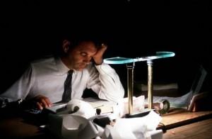 businessman-working-late-jpg-300x196