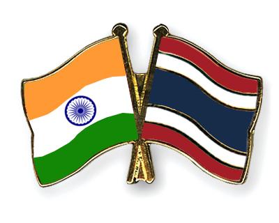 indai-thailand