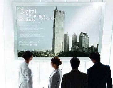 cayin digital-signage-solution-01