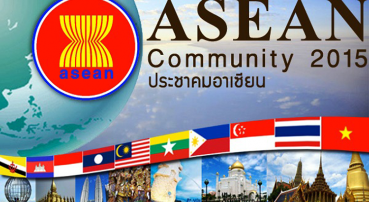 Minister-of-Tourism-and-Sports-AEC-2015