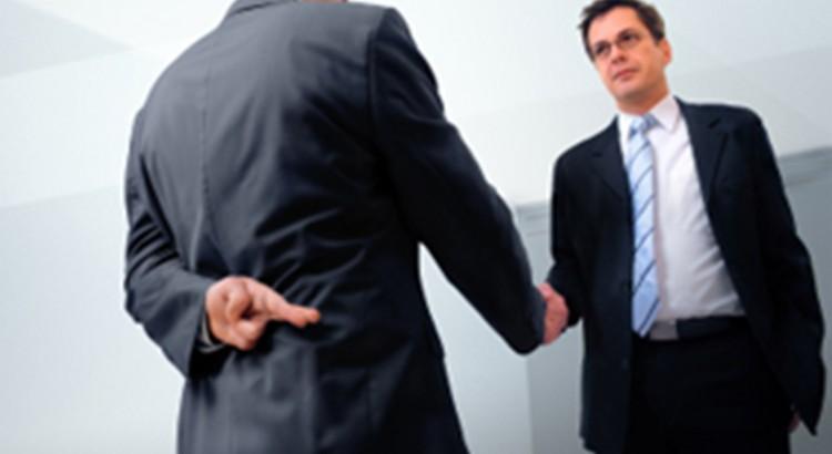 men_handshake1