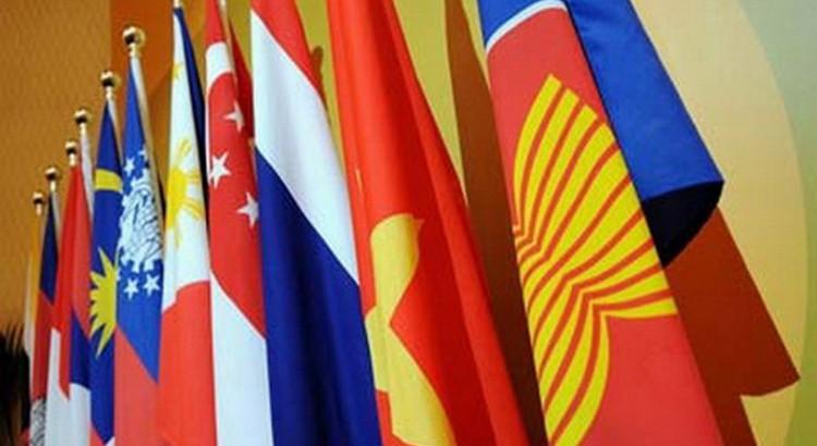 asean-markets2