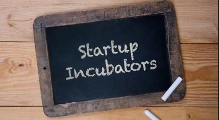 startup-incubators (1)