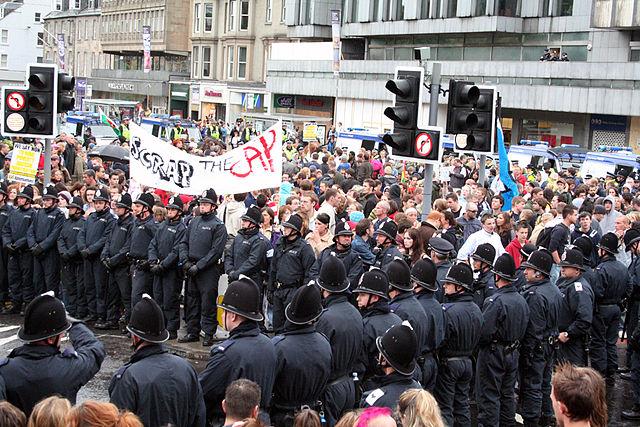 640px-EdinburghProtests5