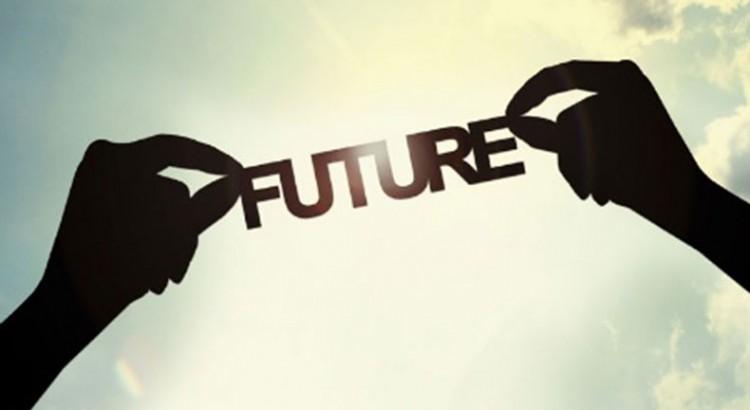 future-01d