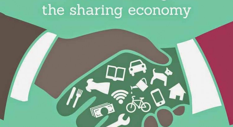 sharing_economy_social_five