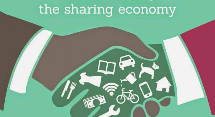 sharing_economy_social_five