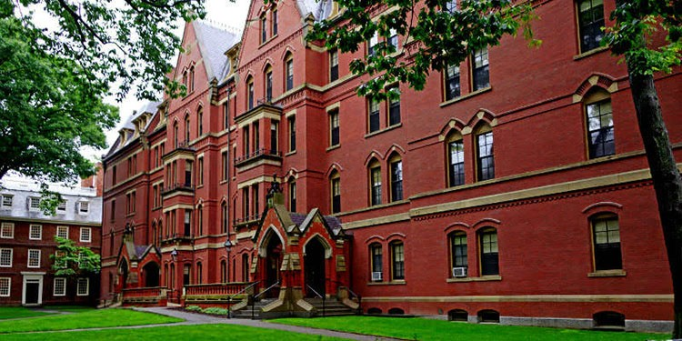 Harvard-PP-course-by-Tal-Ben-Shahar