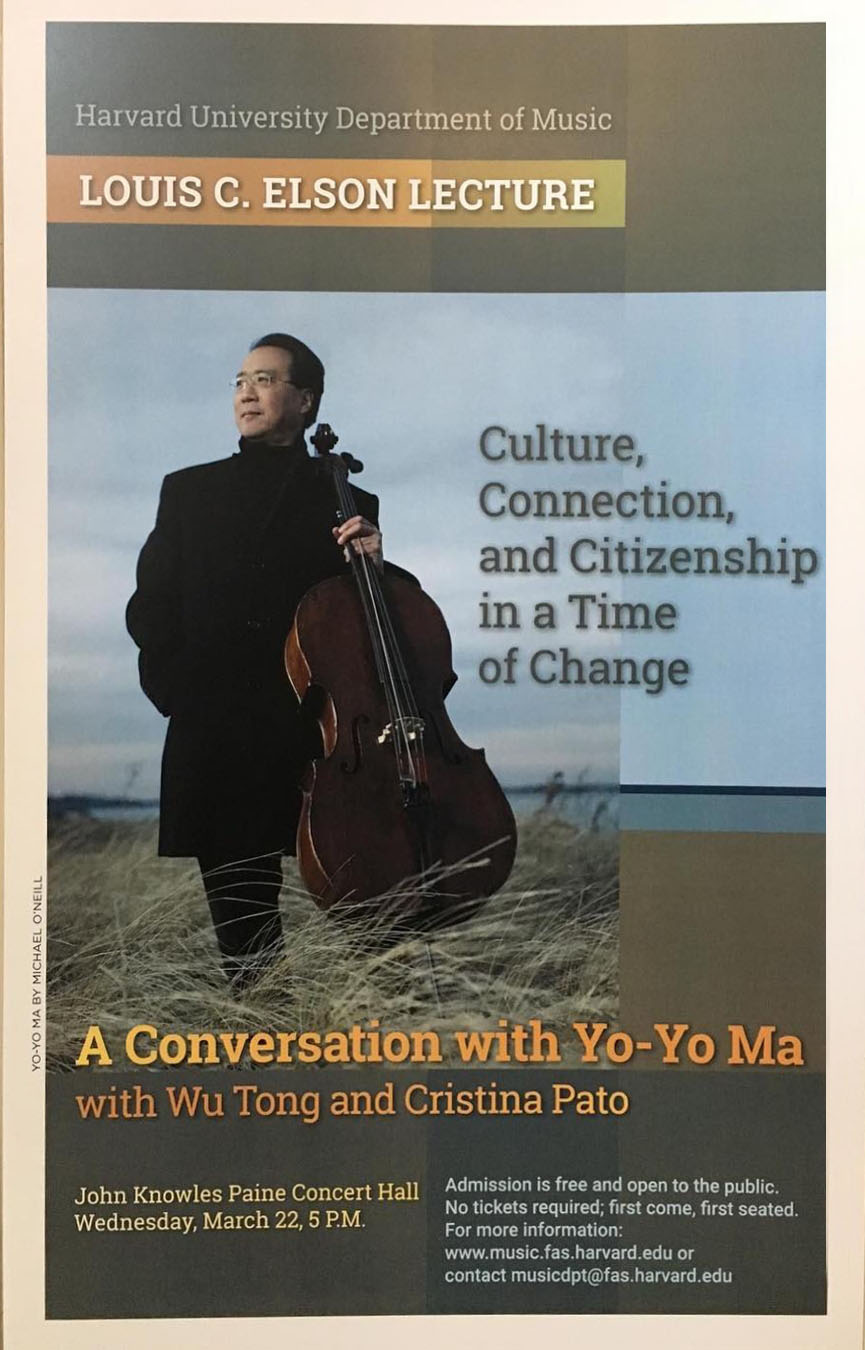 A-Conversation-with-Yo-Yo-Ma